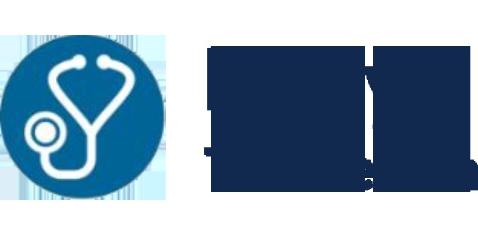 Lafyia Telehealth