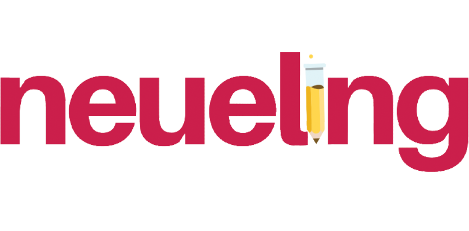 Neueling