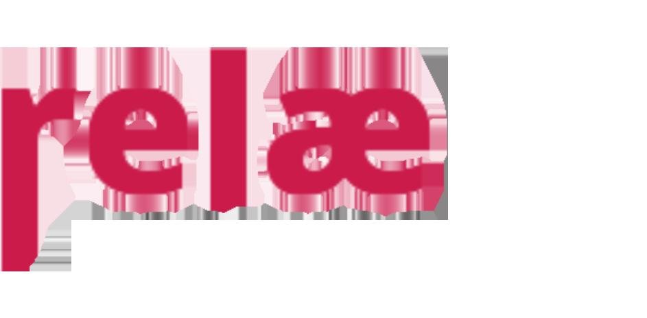 Relae